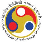 logo_img3