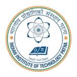 logo_img4
