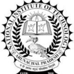 logo_img8