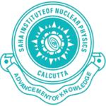 logo_img9